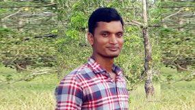 তাহিরপুরে স্কুল শিক্ষকের বিরুদ্ধে ছাত্রী অপহরনের অভিযোগ