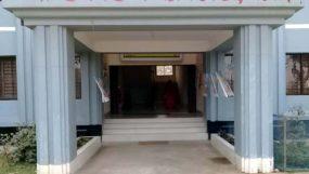 স্বাস্থ্য সেবায় একধাপ এগিয়ে জেলা মা ও শিশু কল্যাণ কেন্দ্র সিলেট