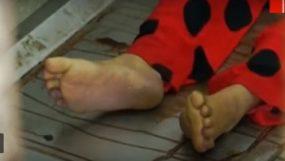 বড়লেখায় লন্ডন প্রবাসীর ঘরে অজ্ঞাত যুবতীর লাশ উদ্ধার