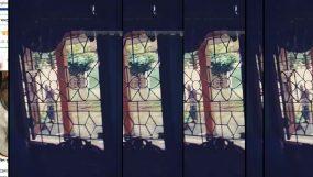 দক্ষিণ সুরমায় ছোট ভাইয়ের হাতে ভাই-ভাবি আহত নামে মিথ্যা সংবাদের প্রতিবাদ